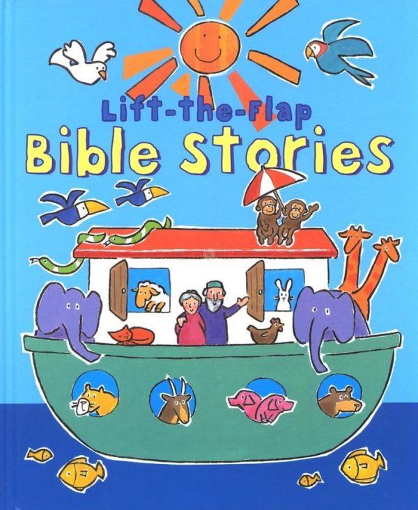 lift_the_flap_bible_stories