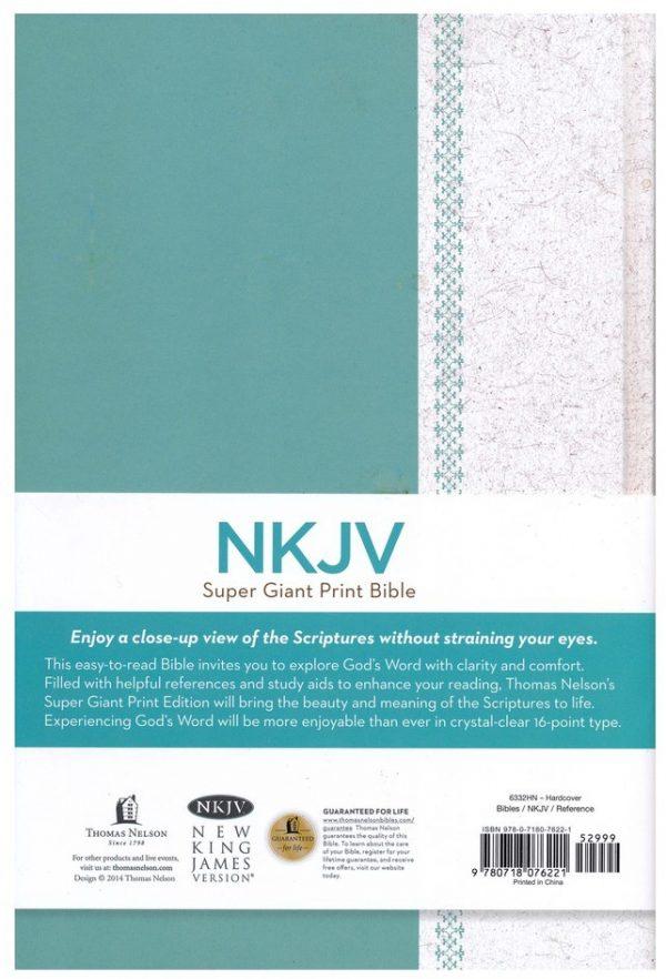 nkjv-super-giant-print-reference-bible-hard-cover-55